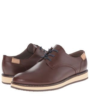 Pantofi Lacoste Eleganti Barbati Tip Oxford | Cea mai buna oferta