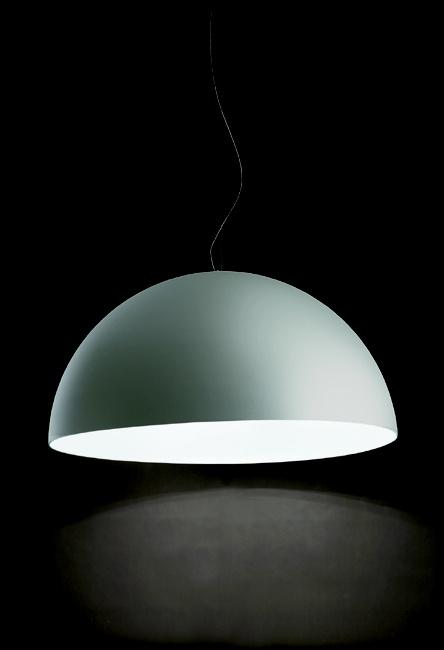Avico Pendant Light   Fontana Arte