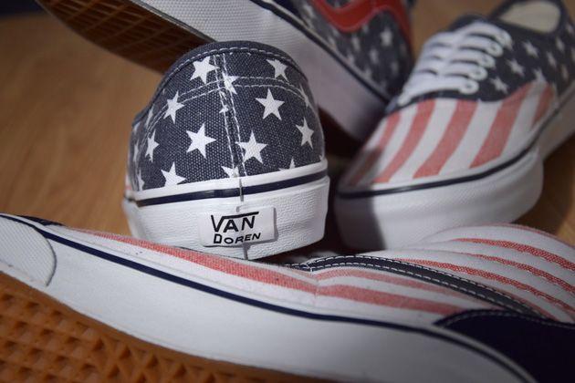 vans-van-doren-stars-stripes-3