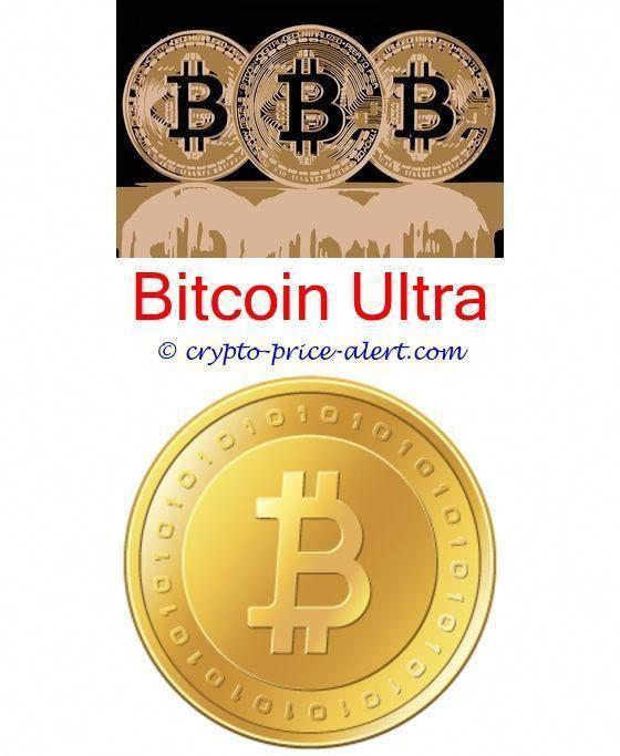 bitcoin starting price bitcoin diamond fork date - tim sykes