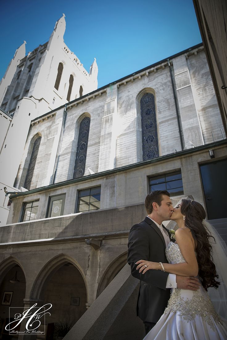 Such a beautiful location for a wedding  First Congregational Church of Los  Angeles  Wedding  Wedding Photography And VideographyLos AngelesBest 25  Wedding photography and videography ideas on Pinterest  . Photographer And Videographer For Weddings. Home Design Ideas