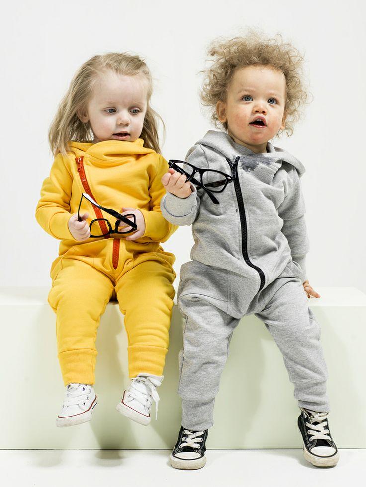 kids fashion, kids wear, kids jumpsuit, stylish kids, baby wear, baby fashion