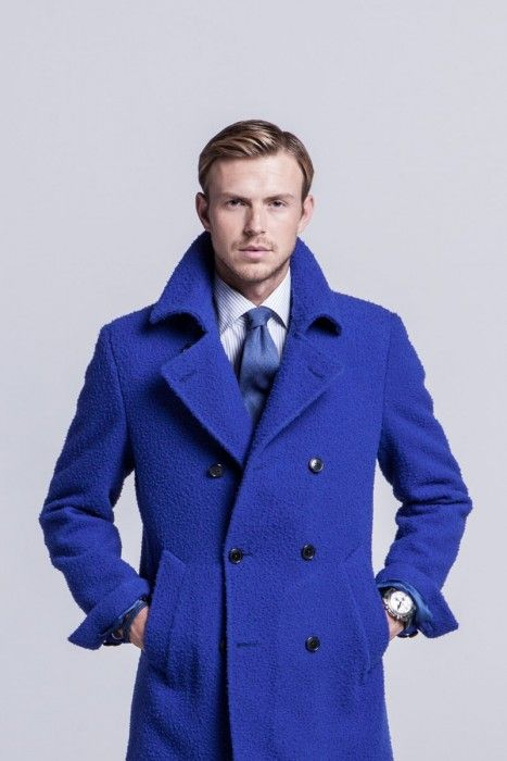 1000  images about Men&39s Top Coats on Pinterest   Double breasted