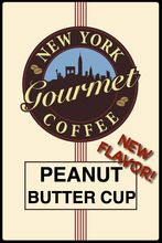 #Peanut #PeanutButter #PeanutbutterCup #Delicious #Yum #Coffee #Gourmet #NEWYORK #NY #NYC #CoffeeSnob #Dessert #Healthy #Cravings #Gift #GiftBags #Sweet #Flavored #Nutty