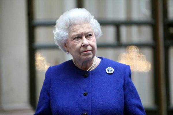 Елизавета II утвердила закон о запуске Brexit http://actualnews.org/exclusive/153982-elizaveta-ii-utverdila-zakon-o-zapuske-brexit.html  Как передают известные британские СМИ, королева Елизавета II утвердит закон о запуске Brexit и может подписать соответствующие документы уже 16 марта. По словам премьер-министра Великобритании Терезы Мэй, процедура выхода Соединенного Королевства из Евросоюза стартует сразу после того, как королева подпишет закон.