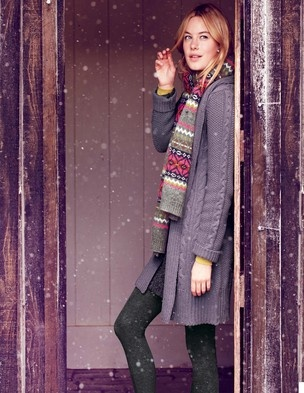 24 best images about my boden christmas wishlist on for Boden new british katalog