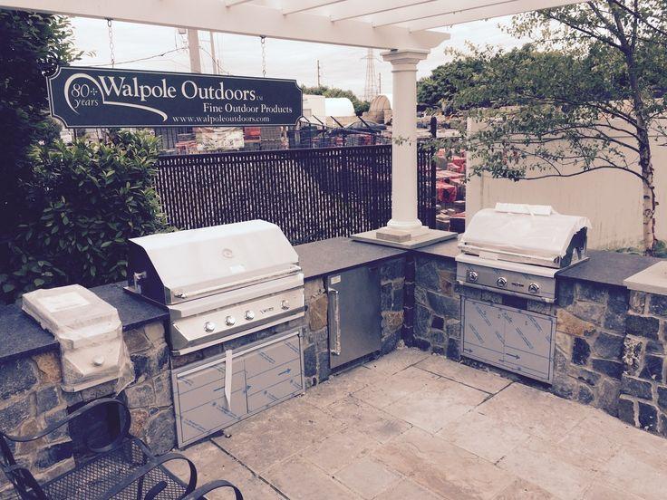 Projects   Granite U0026 Marble Countertops In Philadelphia, South Jersey U0026  Wilmington, DE  