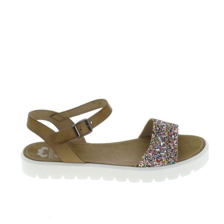 Sandales Compensées Blanches Marykar Geox Geox 65pAjGQ9BI
