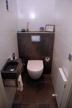 toilet ontwerpen - Google zoeken
