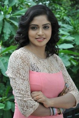 Karunya Chowdary Latest Stills22 http://www.myfirstshow.com/gallery/actress/view/15966/.html