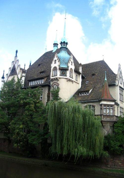 17 best Hôtel Régent Petite France Hôtel  Spa, Strasbourg images on