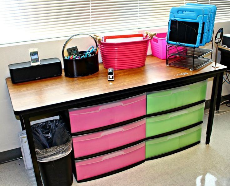 Classroom Tour 2014-2015 - Tunstall's Teaching Tidbits