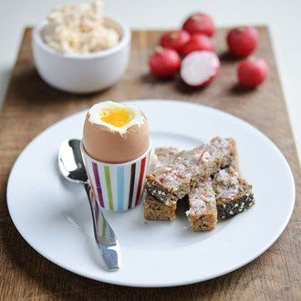 The 25 best eggs and soldiers ideas on pinterest dippy eggs and the 25 best eggs and soldiers ideas on pinterest dippy eggs and soldiers eggs and soldiers recipes and egg egg egg forumfinder Image collections