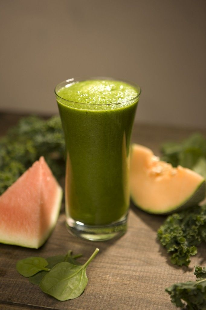 Healthy recipes made in a blender... health master or vitamix