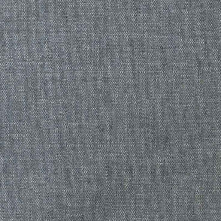 Warwick Fabrics : VERONA FOG