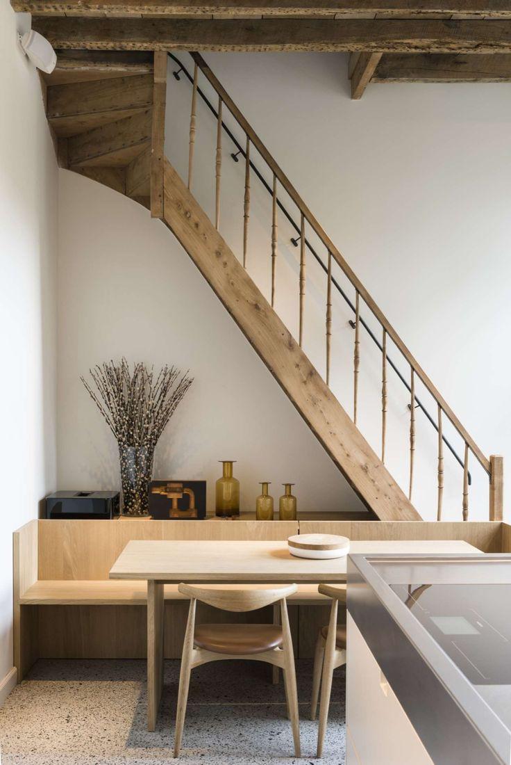 Doug herron associate home design - Home decor ideas