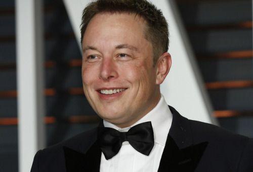 03-29 Elon Musk, Experts: A Zero-Emissions Vehicle Should Be... #ElonMusk: 03-29 Elon Musk, Experts: A Zero-Emissions Vehicle… #ElonMusk
