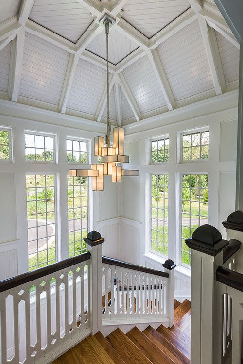 17 Best images about Dream Home (ENTRY & HALLWAYS) on Pinterest ...