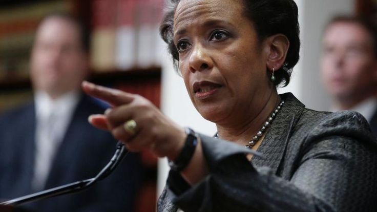 Low-profile NYC prosecutor emerges as contender to be first black woman US attorney general