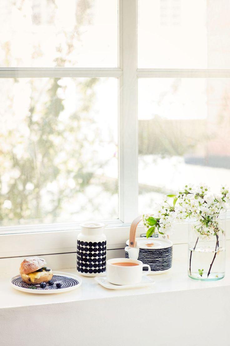 Marimekko - In Good Company collection