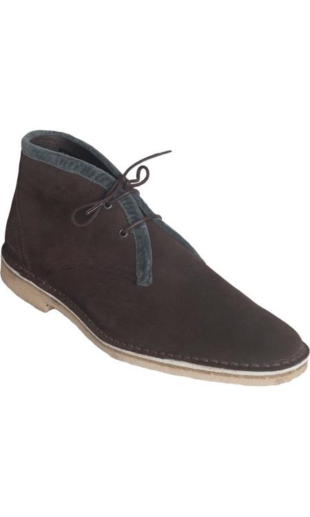 Pierre Hardy Plain Toe ChukkaBarneys Com, Plain Toes, Hardy Plain, Fall Shoes, Toes Chukka, Chukka Sales, Chukka Boots, Pierre Hardy, Toes Two Ey