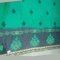 Tedeex  #Saree  #Embroiderydesign