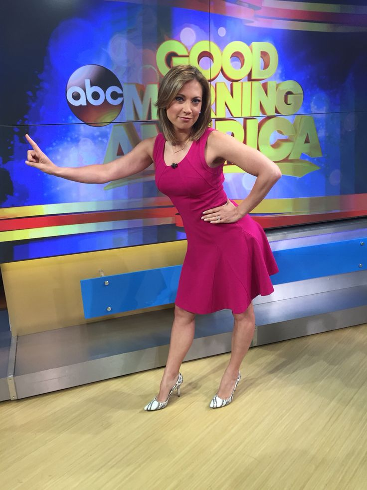 I bought this at @ruelala and its @dvf , shoes are @stuartweitzmans ; necklace Elizabeth & James.