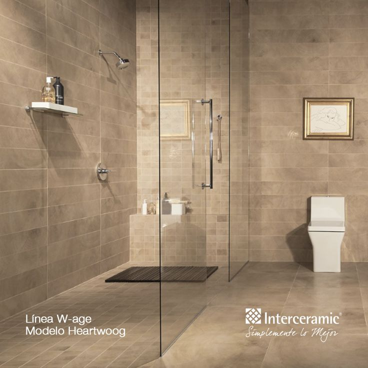 17 best images about ba os on pinterest vanities tile for Interceramic pisos catalogo precios