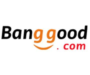 Opzoek naar nieuwe vishengels? Bestel ze goedkoop en snel via Banggood.com krijg nu tijdelijk met de...