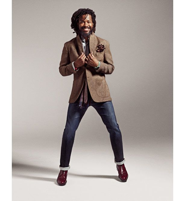 1000  images about Sport Coat and Jeans on Pinterest | Blazers