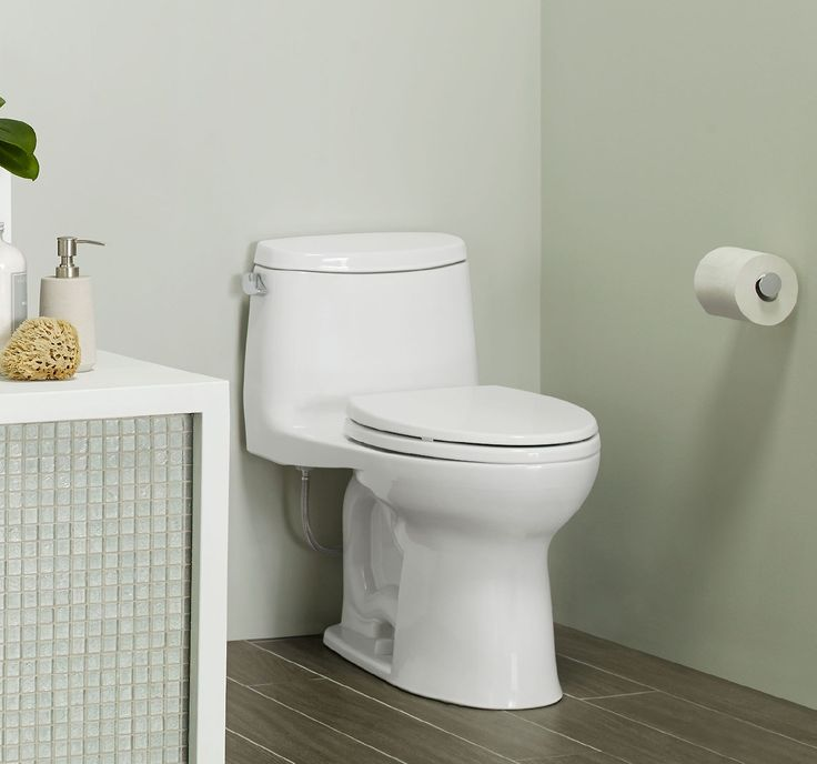 9 best Sustainability images on Pinterest | Toilets, Bathrooms and ...