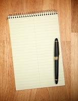 Vita Frugale: Lista della spesa frugale