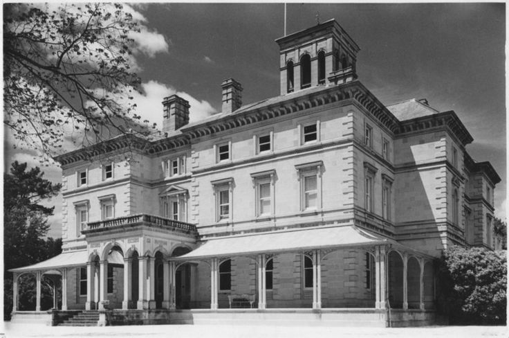 Image result for federation timeline 1880 to 1901 house styles sydney