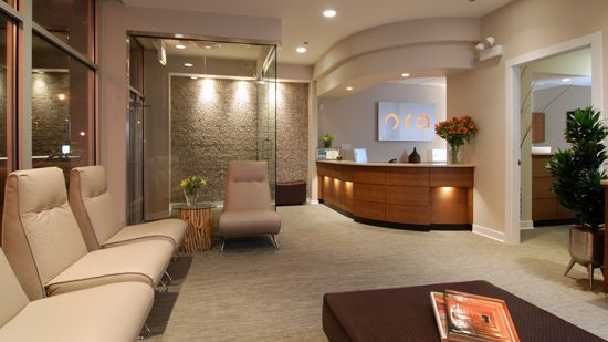 http://www.orasurgery.com  ORA® Oral Surgery & Implant Studio is the nation's first and only state-of-the art, fully green practice located in the heart of downtown Chicago.  From the moment you walk into ORA® it is obvious that this is not your typical surgical office. In addition to using sustainable, eco-friendly materials & delivering green healthcare, the atmosphere is modern, inviting, & designed for the ultimate in comfort. #dental #dentist #oralsurgery #oralsurgeon #teeth #beauty