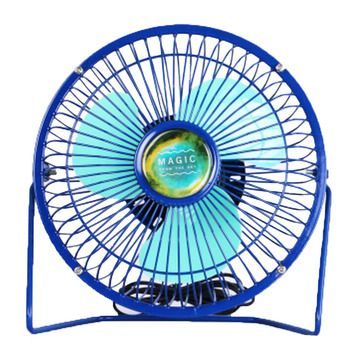 Mini USB Fan Air Conditioning Office/ Household Appliances Tower Fan-04