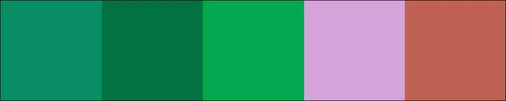 "Ansehen ""1bd85452d1db1c3beb541b6d92419038"". #AdobeColor https://color.adobe.com/de/1bd85452d1db1c3beb541b6d92419038-color-theme-6589399/"