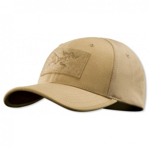 "Arcteryx LEAF- BAC ""Baller Ass Cap"" - Costa's Corner - Tactical Distributors- Tactical Gear"