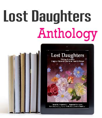 Lost Daughters: Claiming White American Identity as an Asian Adoptee: When Race and Ethnicity Diverge in Transracial-Transnational Adoption