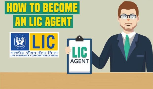 Why Lic Is The Biggest Insurance Company In India With Images