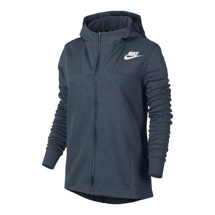 Sudadera de mujer Sportswear AV15 Nike