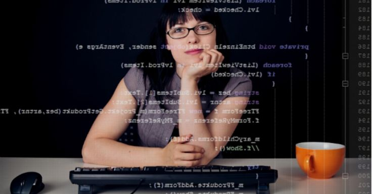 Interested in learning how to code? Check out Codecademy.