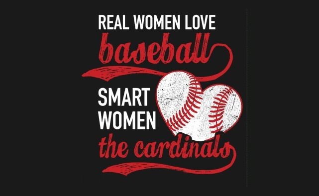 I need this shirt!! I'm so very smart! ;) Go Cardinals!!