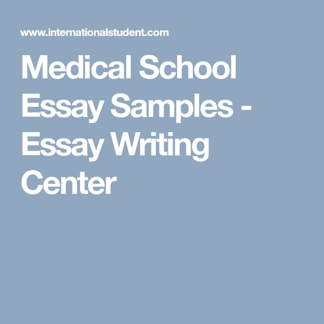 introduction speech sample essay essayuniversity how to write a  the 25 best sample essay ideas essay about essay introduction speech