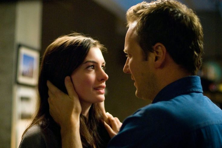 Passengers (2008) Movie -  Anne Hathaway, Patrick Wilson movies