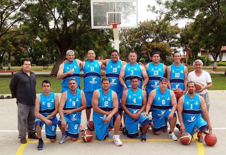 Aguascalientes sub campeon Nacional en el torneo de los Trabajadores 2014 ~ Ags Sports