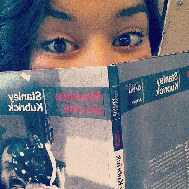 #bookselfieduocuc #diadellibro #duocsanbernardo