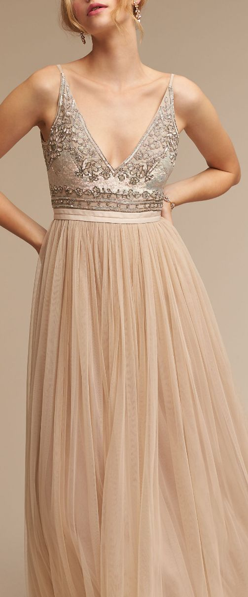 brisa gown