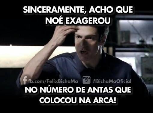 sarcasmo portugues - Pesquisa Google