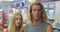 Die beste Kondom-Werbung gibt es nur in Australien