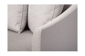 Beaumont - Sofas & Armchairs - The Sofa & Chair Company